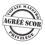 agree-scor-privilege