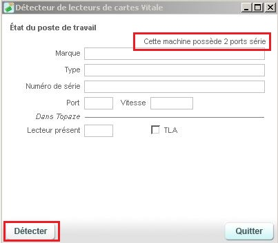 DetectLecteur1