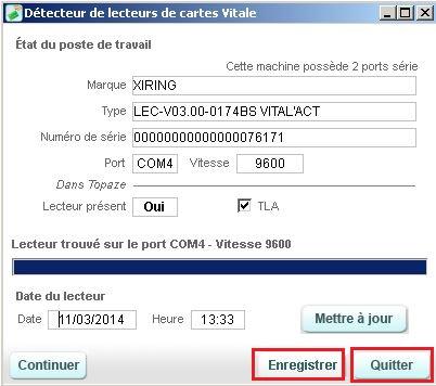 DetectLecteur2